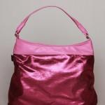 Nezzan4-rózsaszín csillogós